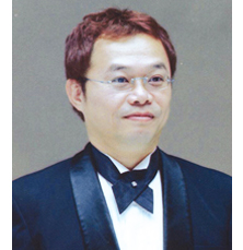 粟田 清隆